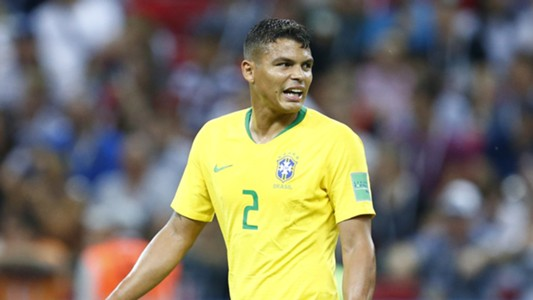 Thiago-Silva-Brazil