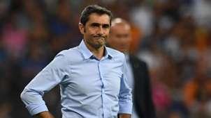 2017-08-17 Barcelona Valverde