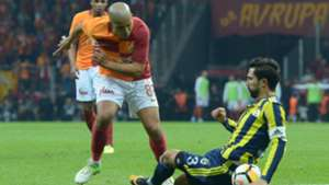 Galatasaray 22102017