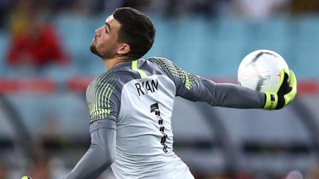 Kuwait vs Australia Betting Tips: Latest odds, team news