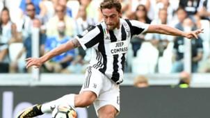 2017-08-19-juventus-claudio-marchisio