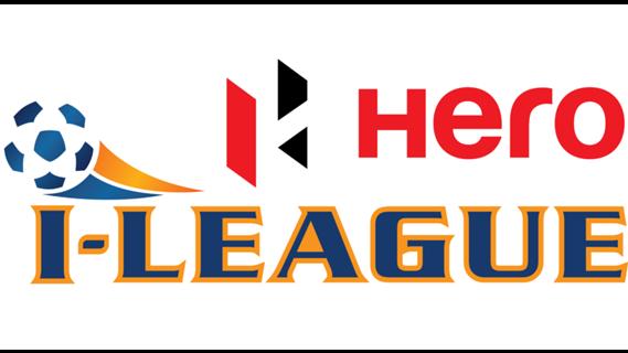 Minerva Punjab, Mohun Bagan to kickstart 2017-18 I-League season