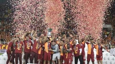 Galatasaray Super Kupa