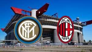 San Siro Inter Milan 14 03 2019