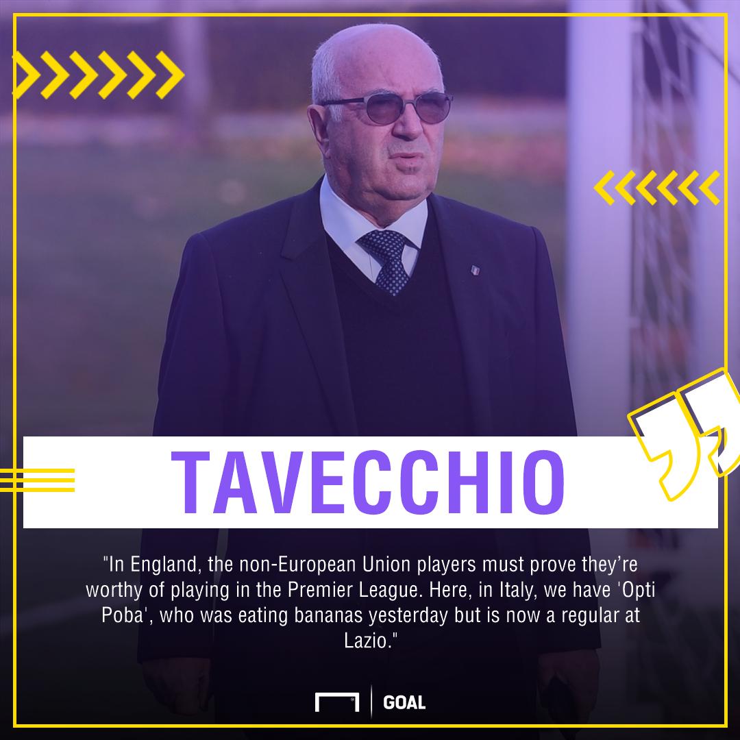 Carlo Tavecchio PS