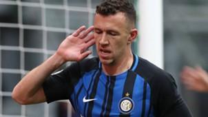 Perisic Inter Verona Serie A