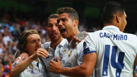'It can be done' - Alonso believes Real Madrid can win six trophies this season