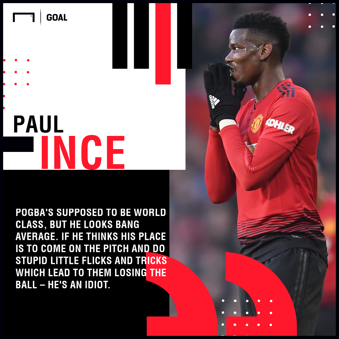Paul Pogba bang average Paul Ince