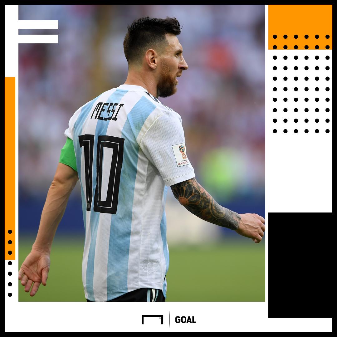 GFX_Lionel Messi