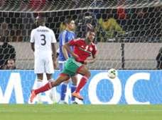 أيوب الكعبي  Ayoub El Kaabi