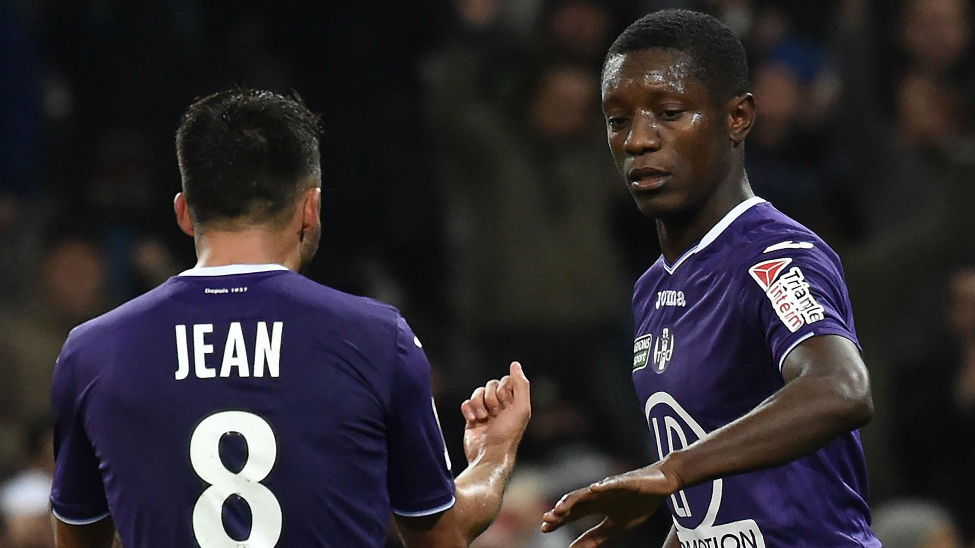 Coupe de france tous les r sultats des 32e de finale - Resultat 16eme de finale coupe de la ligue ...