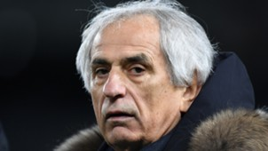 2018-03-22 Halilhodzic Japan