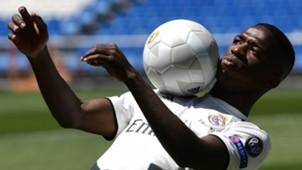 Notcias de futebol placares ao vivo resultados transferncias notcias de futebol reheart Images