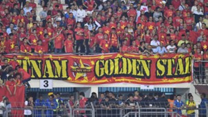Vietnam Fans