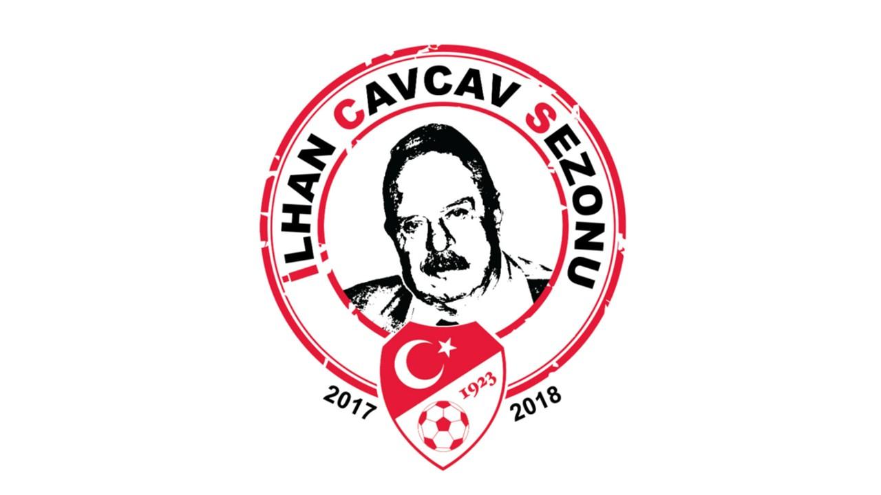 Super Lig Ilhan Cavcav Sezonu