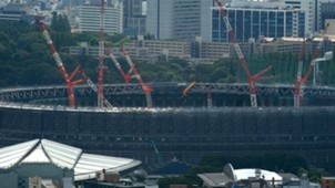 olympic stadium japan.jpg