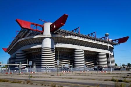 San Siro vor Abriss? Inter und AC Mailand planen neue Arena