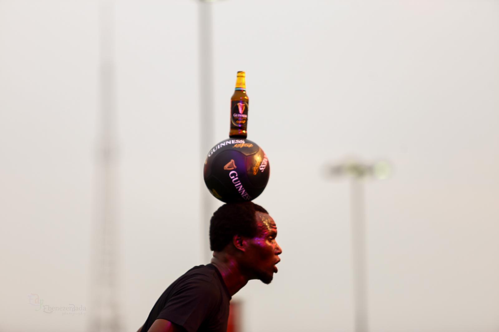 DONT USE: Rio Ferdinand