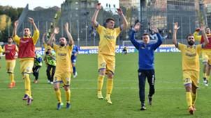 Frosinone Serie B