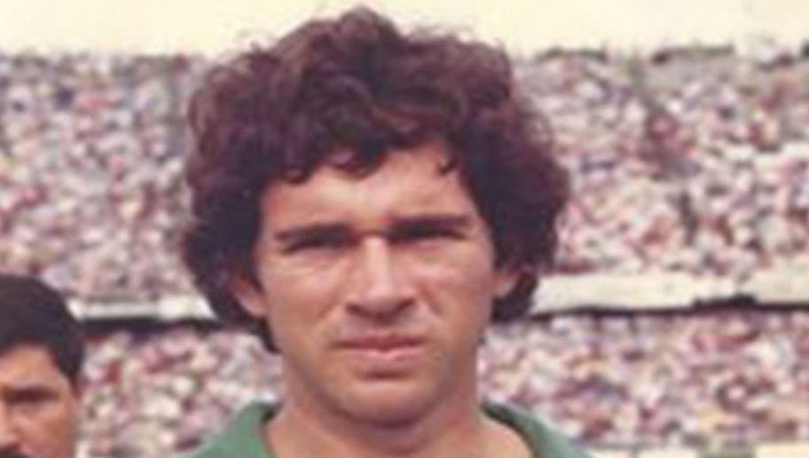 Hernán Darío Herrera Atlético Nacional