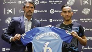 Badr Boulahroud