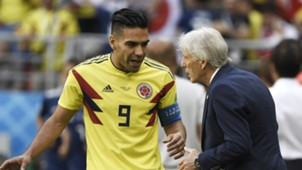 2018-06-19 Colombia Falcao Pekerman