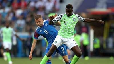 Wilfired-Ndidi-Nigeria
