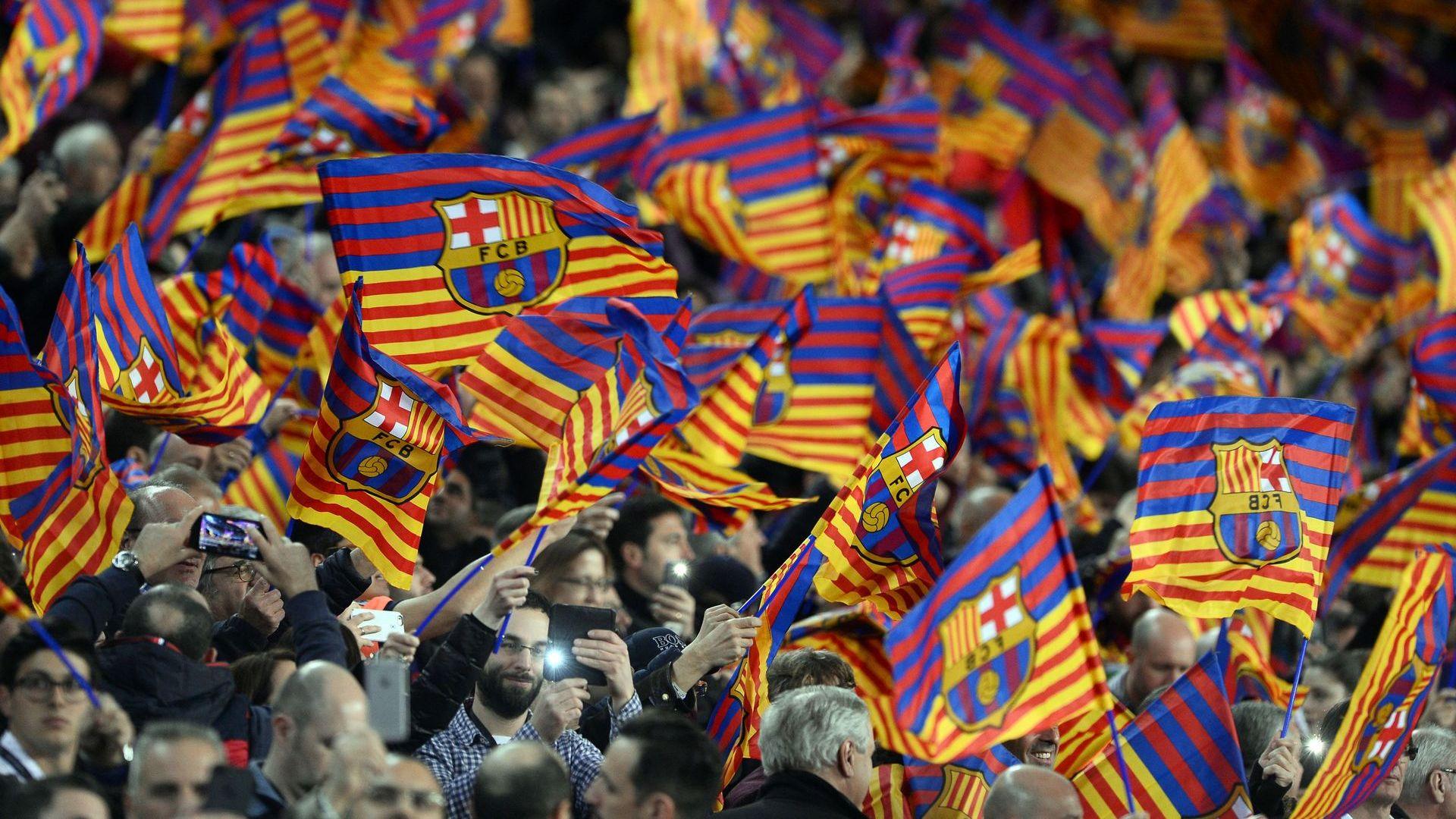 Referendum, appello Catalogna a Ue: non è più questione interna