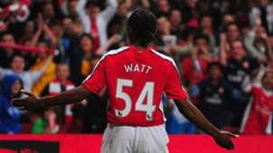 Sanchez Watt