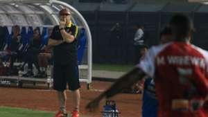Robert Rene Alberts - Persib Bandung