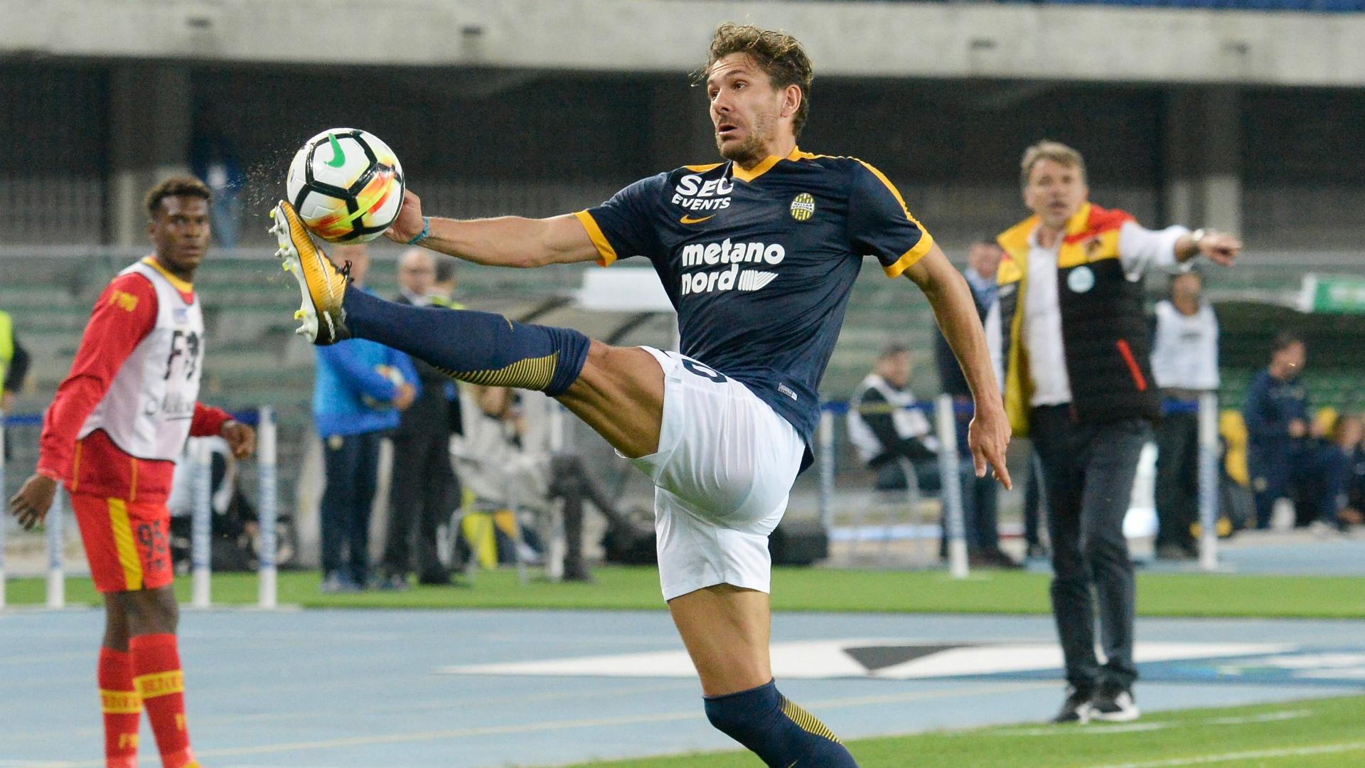 Coppa Italia: Roma-Torino, le ultime sulle probabili formazioni