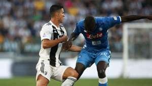 Image Result For Juventus Napoli Amistoso Vivo