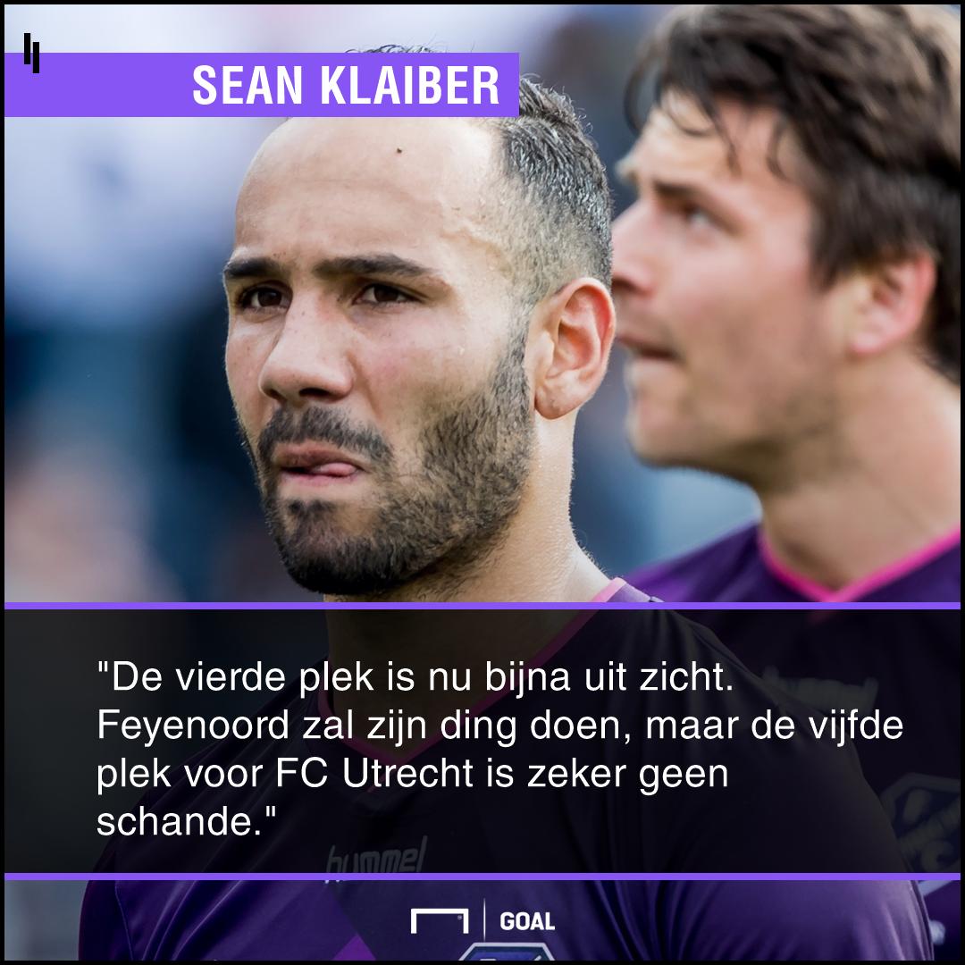 Sean Klaiber GFX