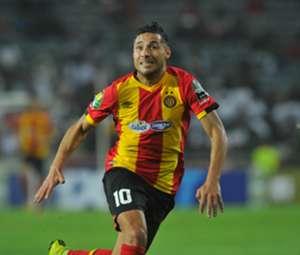 Mohamed Youcef Belaili