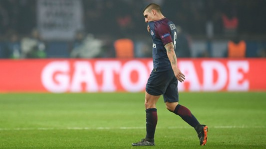 Marco Verratti PSG Real Madrid Champions League 06032018.jpg