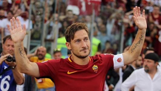 2017-07-09-roma-Francesco Totti