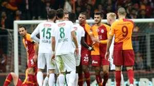 Galatasaray Konyaspor 231118
