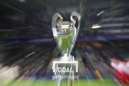 champions league live kostenlos