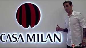 Biglia Milan
