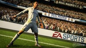 FIFA18 SCREENSHOT
