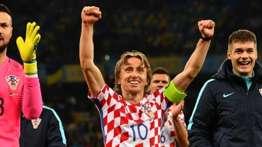 2017-12-26 Modric Croatia
