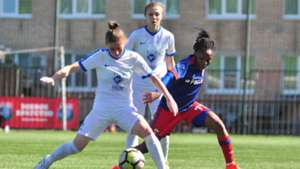 Aboudi Onguene CSKA Moscow