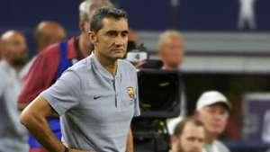 Ernesto Valverde