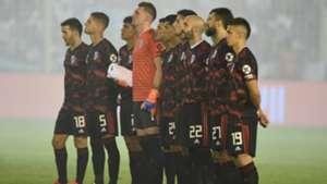 Atletico Tucuman River Copa Superliga 11052019
