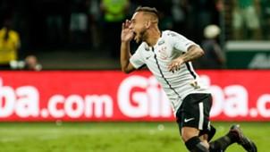 Maycon Corinthians 2018
