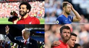 Premier League 2017/18