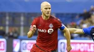 Michael Bradley Toronto FC MLS 11232016