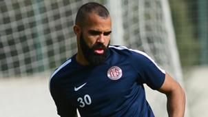 Sandro Antalyaspor