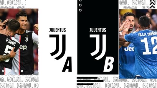 Juventus A-Juventus B a Villar Perosa: dove vederla in tv e streaming