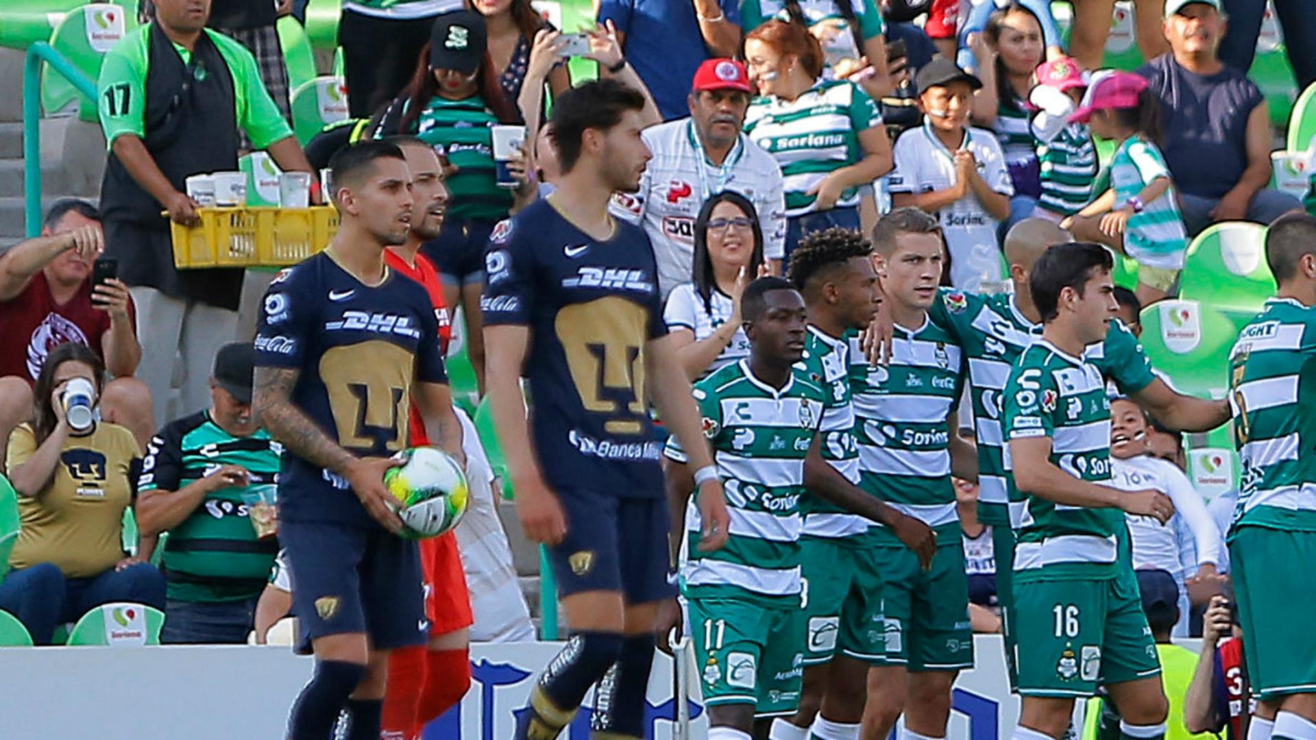 Calendario Pumas Rugby 2019.Proximo Partido De Pumas Contra Quien Va Partidos